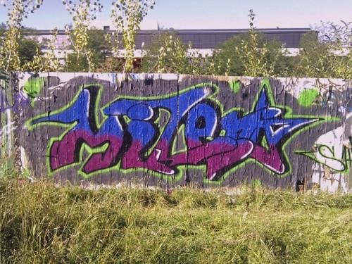 Adi-Maislinger-Strasse 014