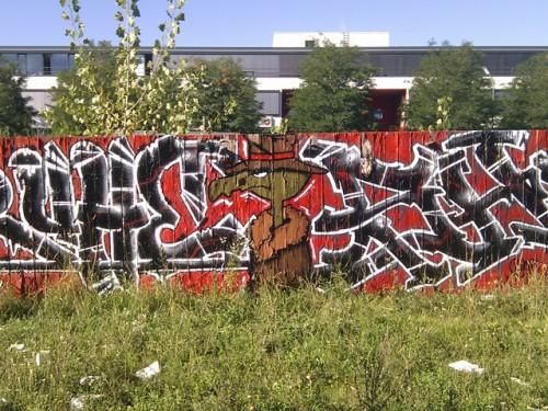 Adi-Maislinger-Strasse 03
