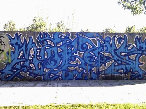 Adi-Maislinger-Strasse 07
