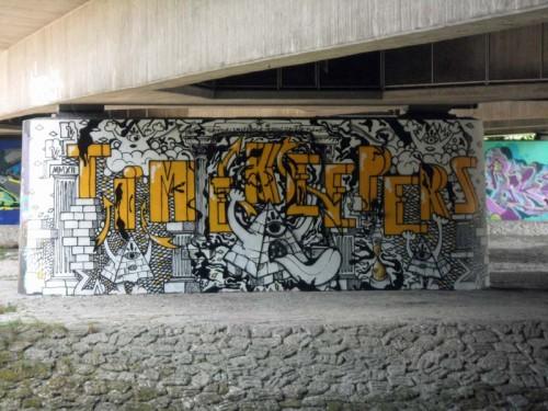 Graffitti-Brudermuehlen-Bruecke-02