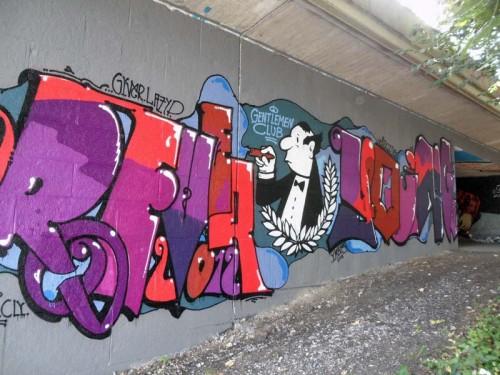 Graffitti-Brudermuehlen-Bruecke-03