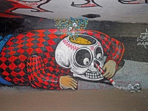 Graffitti-Brudermuehlen-Bruecke-04