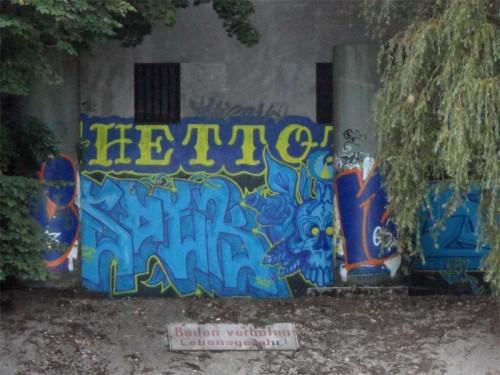 Graffitti-Brudermuehlen-Bruecke-05