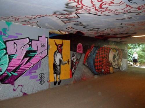 Graffitti-Brudermuehlen-Bruecke-06