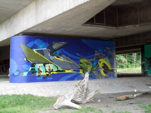 Graffitti-Brudermuehlen-Bruecke-07