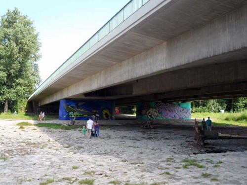 Graffitti-Brudermuehlen-Bruecke-08