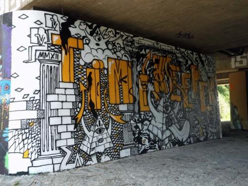 Graffitti-Brudermuehlen-Bruecke-09