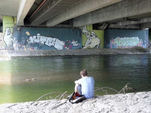 Graffitti-Brudermuehlen-Bruecke-10