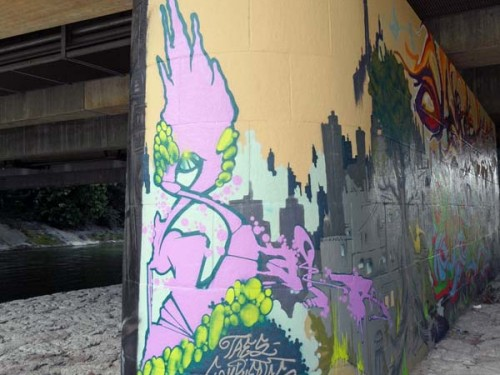 Graffitti-Brudermuehlen-Bruecke-11