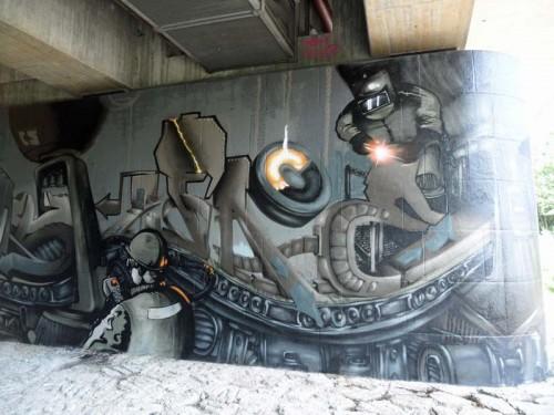 Graffitti-Brudermuehlen-Bruecke-12