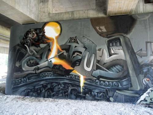 Graffitti-Brudermuehlen-Bruecke-13