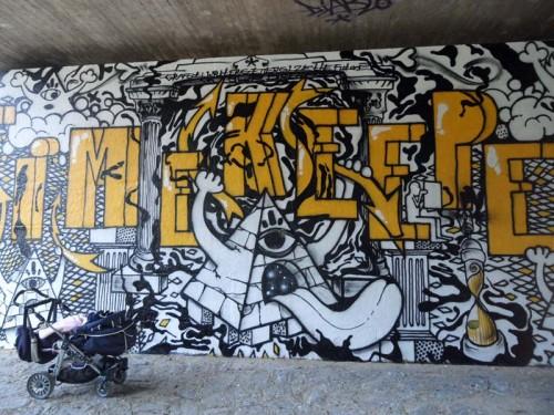 Graffitti-Brudermuehlen-Bruecke-14