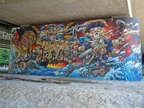 Graffitti-Brudermuehlen-Bruecke-15