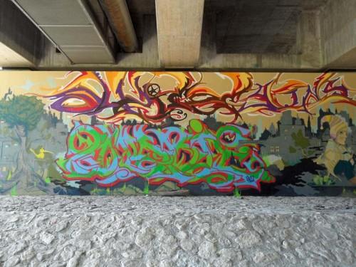 Graffitti-Brudermuehlen-Bruecke-16