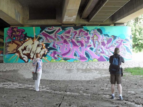 Graffitti-Brudermuehlen-Bruecke-17