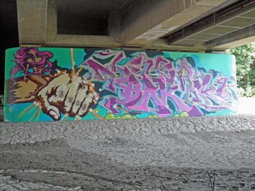 Graffitti-Brudermuehlen-Bruecke-18