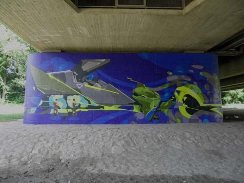 Graffitti-Brudermuehlen-Bruecke-20