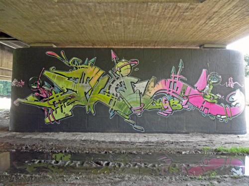 Graffitti-Brudermuehlen-Bruecke-21
