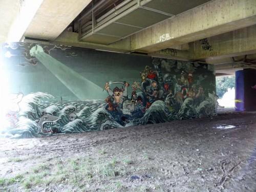 Graffitti-Brudermuehlen-Bruecke-23