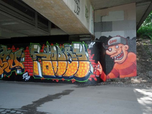 Graffitti-Brudermuehlen-Bruecke-25
