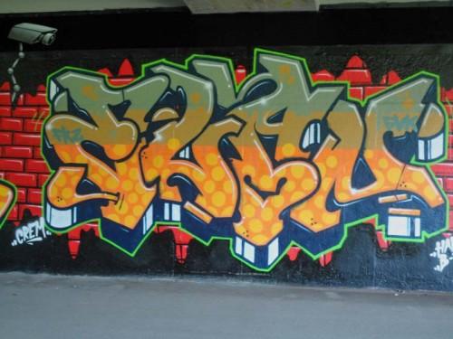 Graffitti-Brudermuehlen-Bruecke-26