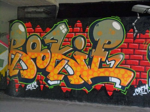 Graffitti-Brudermuehlen-Bruecke-27