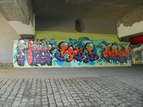 Graffitti-Brudermuehlen-Bruecke-28