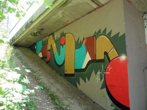 Graffitti-Brudermuehlen-Bruecke-29
