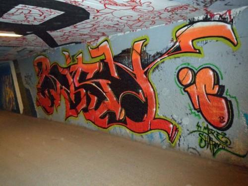 Graffitti-Brudermuehlen-Bruecke-32