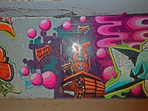 Graffitti-Brudermuehlen-Bruecke-33