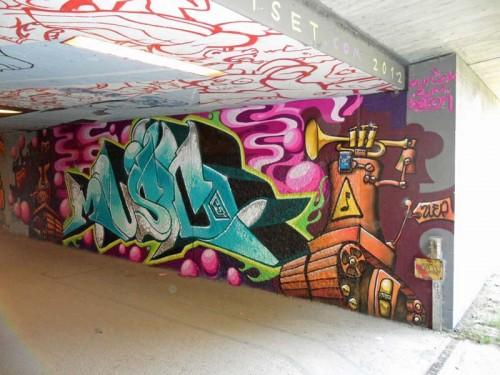 Graffitti-Brudermuehlen-Bruecke-34
