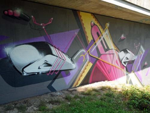Graffitti-Brudermuehlen-Bruecke-36