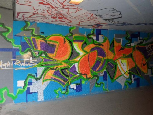 Graffitti-Brudermuehlen-Bruecke-37