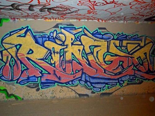 Graffitti-Brudermuehlen-Bruecke-38