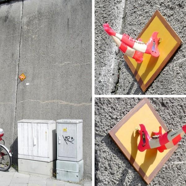 rEvolution by peintre-X
